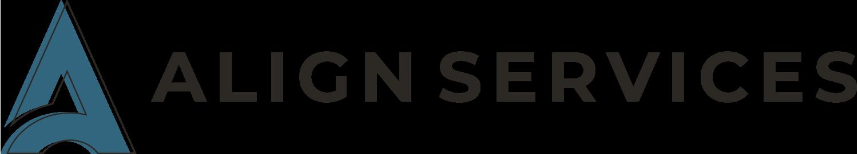 Align Services, LLC